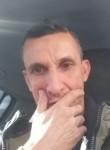 Rydah, 40  , Constantine