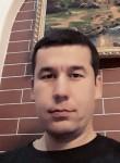 Farrux, 30  , Moscow