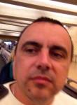 Mishaill, 36  , Kalanchak