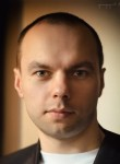 Aleksandr, 37, Bryansk