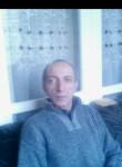 vaja, 57  , Tbilisi