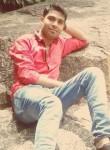 Raju, 28  , Puri
