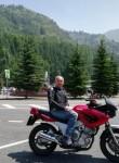 Anatoliy, 41  , Yemanzhelinsk