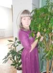 Kristina, 25  , Shushenskoye