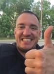 Albert, 41  , Temryuk