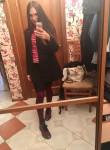 Алиса, 28 лет, Санкт-Петербург