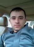 Unknown, 30  , Tashkent