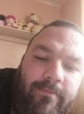 Jay, 28, United Kingdom, Rushden