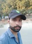 Ajay kakkar, 26  , Hisar