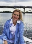Elena, 54  , Kiev