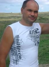 Сергей, 45, Russia, Feodosiya