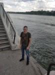 Sergey, 24  , Tula