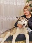 Tatyana, 31, Zhukovskiy