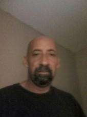 Dannilo, 51, Brazil, Sao Paulo