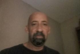 Dannilo, 51 - Just Me