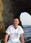 Evgeniy, 40, Chernivtsi