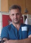Oleg, 45  , Akhtubinsk