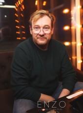Dmitriy, 50, Russia, Ufa