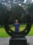 Pavel, 30, Novokuznetsk