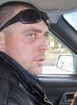 aleksey, 43  , Kiselevsk