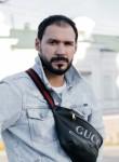 Artem Zaitsev, 31 год, Томск