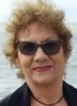 neiva, 66  , Florianopolis