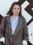 Juz, 26, Minsk