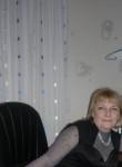 Valya, 58  , Tiraspolul