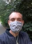 Unickall, 36  , Hamburg