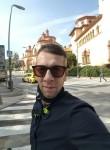 sifo, 35  , Madrid