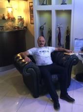 Viktor, 63, Ukraine, Amvrosiyivka