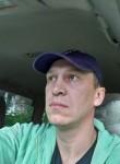 Aleksandr, 37  , Irkutsk