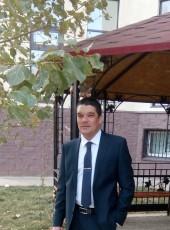 Timur, 33, Russia, Orsk