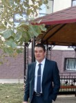 Timur, 33, Orsk