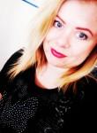 Kristina, 27  , Tolyatti