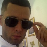 Mister, 29  , Ain Defla