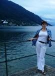 Tatiana, 52  , Prague