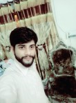 Ayan, 25  , Islamabad