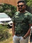 Alkesh, 35  , Bilimora