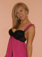 Evgeniya, 30, Russia, Volgograd