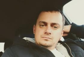 Ruslan, 33 - Just Me