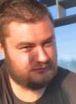 Pasha, 28  , Yekaterinburg