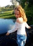 Svetlana, 20  , Vypolzovo
