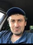 Viktor, 37  , Berkakit