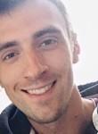 Aleksey, 29, Rostov-na-Donu