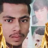 Santosh, 18  , Murbad