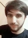 محمود., 18, Ankara