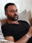3arbed, 35  , Beersheba
