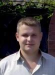 Igor, 31  , Azov