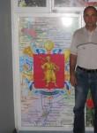 vitalya, 56, Zaporizhzhya